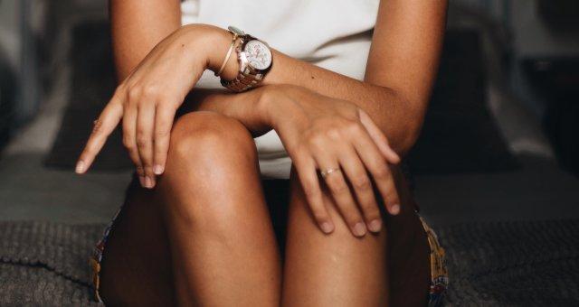 8 утренних ошибок, которые портят твой рабочий день