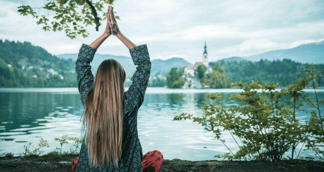 Трансформируй свое будущее: три принципа, от которых зависит твоя жизнь