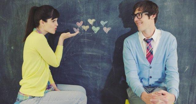 Найден пособ предсказывать супружескую измену