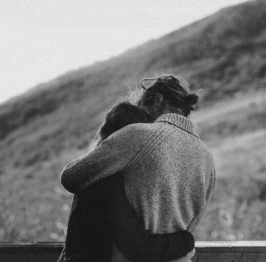 Как понять, что мужчина влюблен и дорожит тобой?
