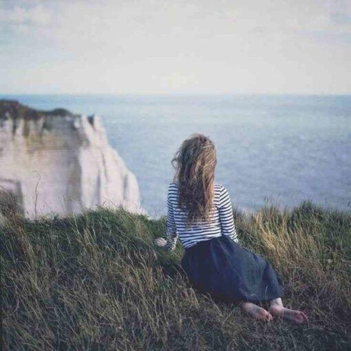 Меня бросили: как отпустить еще любимого