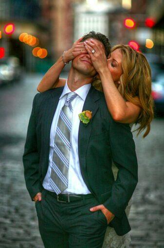 5 важных фраз, которые нужно говорить почаще в отношениях