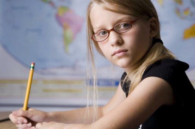 Названы черты характера, которые присущи только одаренным детям: вот как выявить талант у ребенка