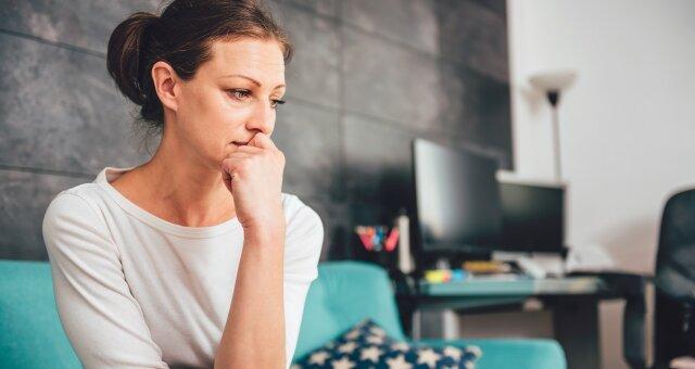 3 бестолковые стратегии поведения во время трудностей: вот почему решая проблемы, мы их не можем решить