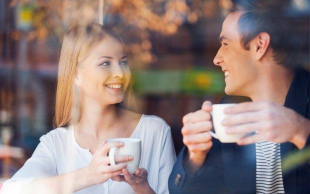 Как легко договориться даже с самым «трудным» человеком: 6 правил от психолога