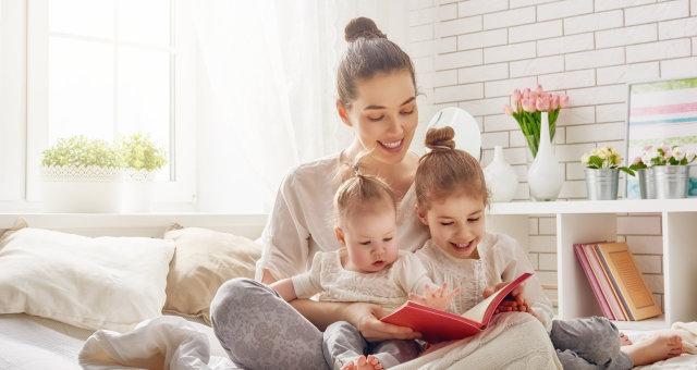 Забота о семье наносит вред психическому здоровью женщин: исследование ученых