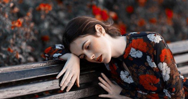 Депрессия и плохое настроение: почему возникает и как предотвратить?