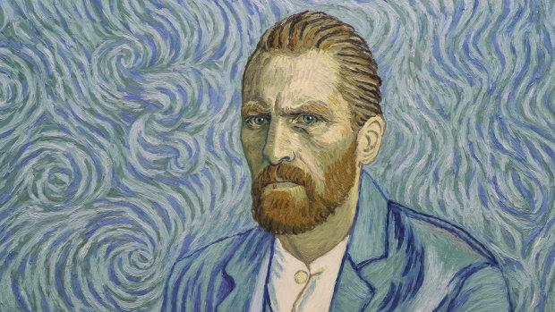 Ученые выяснили, почему люди получают удовольствие от просмотра произведений искусства
