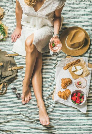 10 заповедей дружбы с деньгами для настоящей женщины