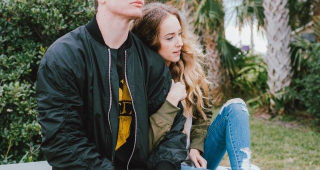 Психологи рассказали, какие гендерные стереотипы разрушают отношения