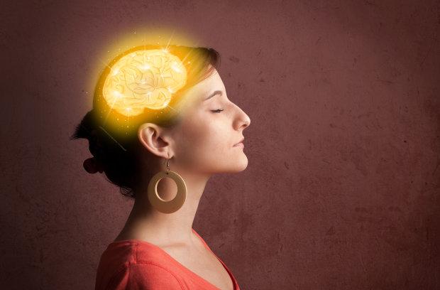 Интуиция — послание из космоса или функция мозга?