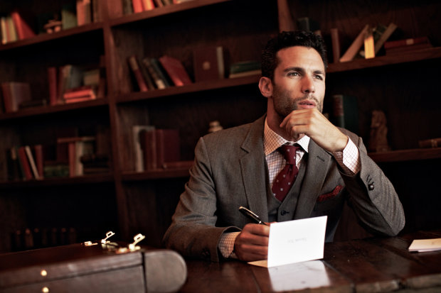 Женихи нарасхват: 5 перспективных профессий состоятельных мужчин