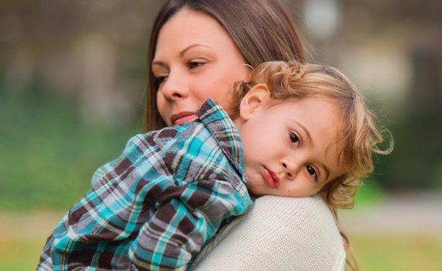 11 советов, как повысить детскую самооценку