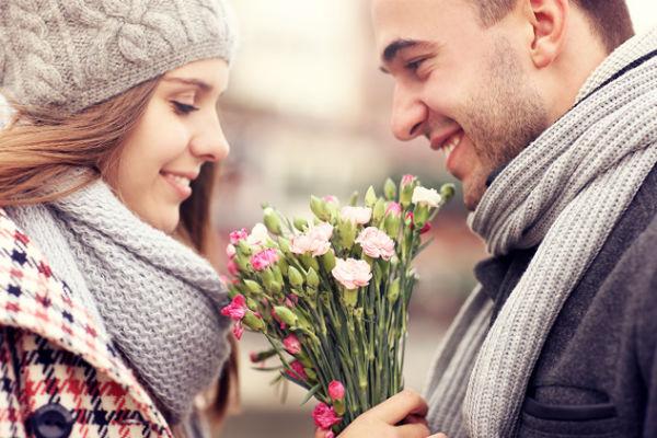 20 способов как влюбить в себя мужчину, которые работают!