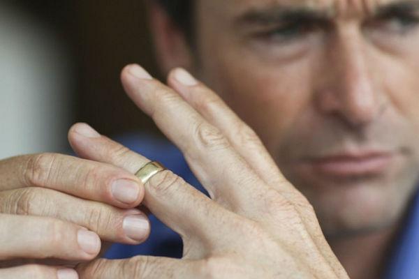 4 важных правила в отношениях с разведённым мужчиной