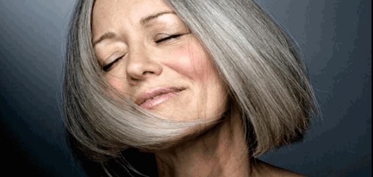 10 секретов зрелой женщины о которой мечтает зрелый мужчина