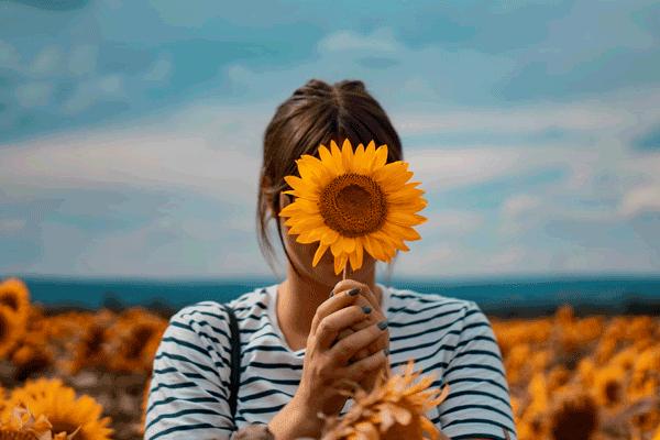 11 моментов в женщине, на которые мужчина обращает внимание