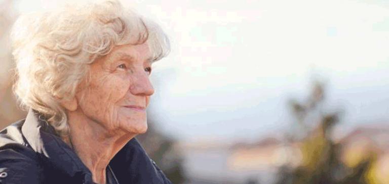 Цена жизни: 5 вещей, о которых жалеют люди на пороге смерти