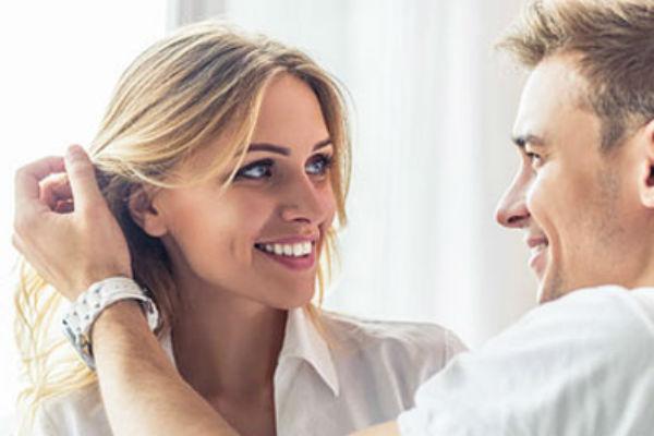 Вы точно знаете, как можно избежать ссоры?