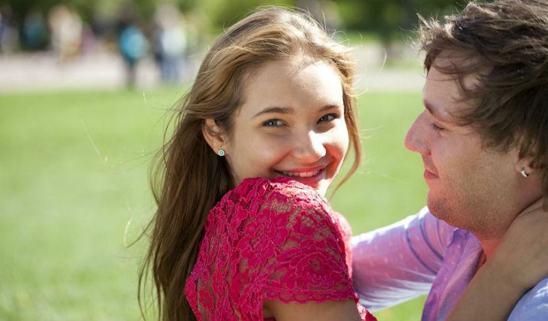 Одиннадцать истин о взаимоотношениях