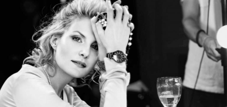 8 признаков женщины высшего класса