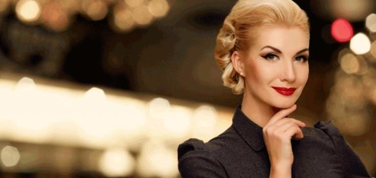 9 признаков, которые выдают неухоженную женщину