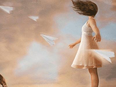 Луиза Хей: Прекратите запугивать себя своими же мыслями