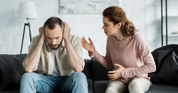 Как понять, что у вас комплекс спасателя? Почему вашу заботу не ценят?