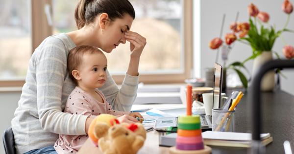 Психологи объясняют, как распределяются роли в семье и почему мы выбираем не тех партнеров