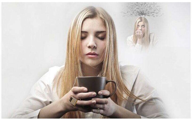 10 скрытых преимуществ тишины