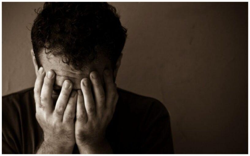 5 причин, по которым вы чувствуете себя опустошенным (часть 2)