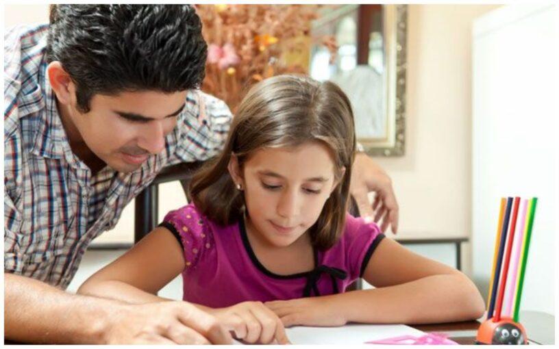 10 вещей, которые хорошие родители делают иначе