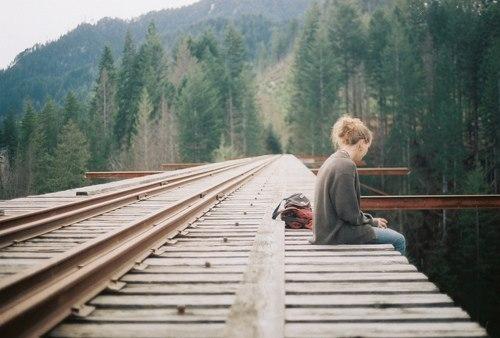 5 способов привлечь в свою жизнь вторую половинку