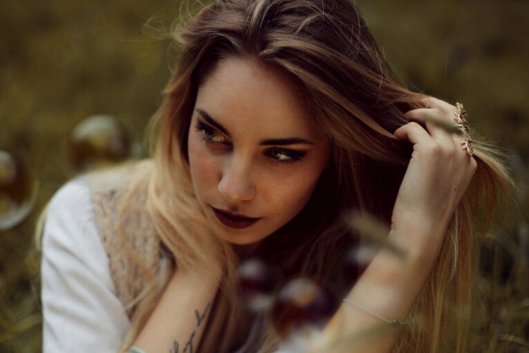 12 вещей, которые амбициозные девушки делают в отношениях по-другому