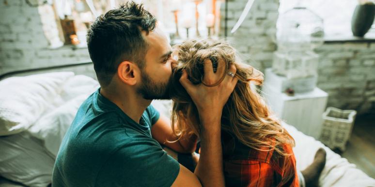 10 неизбежных вещей, которые происходят, когда ты любовница