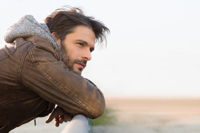 5 причин, почему мужчины отдаляются, а потом пытаются вернуться