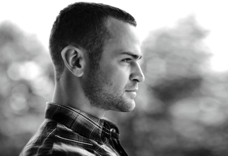 9 неожиданных причин, почему мужчины 30+ остаются холостяками