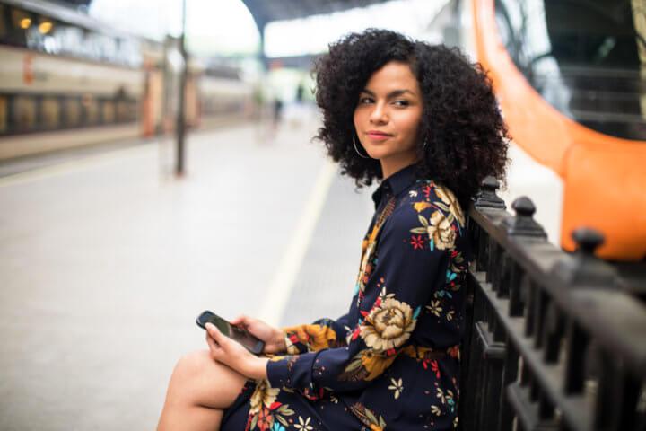 8 способов сделать себя лучше, пока ты ни с кем не встречаешься
