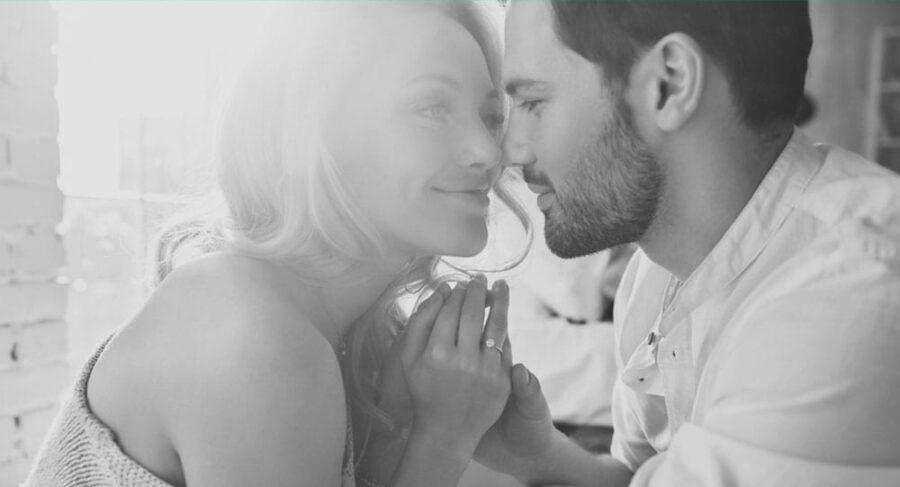 Почему быть бабником легко, пока ты не встретил настоящую любовь