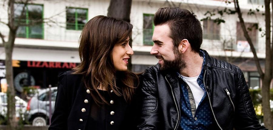 6 мужских секретов, которые должны знать женщины