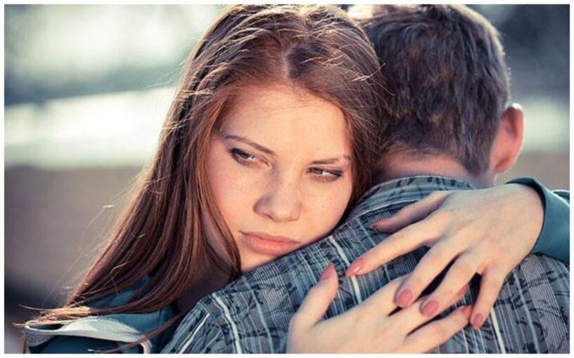7 признаков того, что человеку нельзя доверять