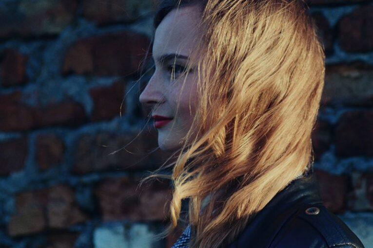 5 вещей, которые не делает эмоционально зрелая женщина