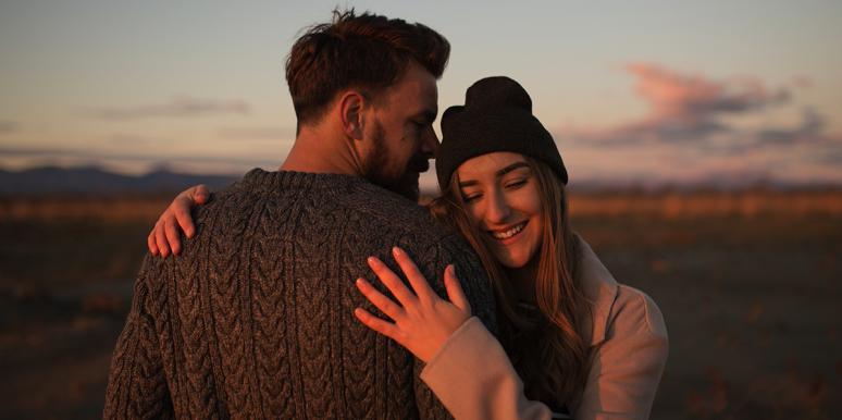 10 вещей, которыми женщины хотят привлечь мужчин, но в итоге лишь отпугивают их