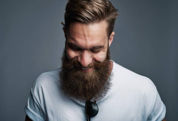 7 советов, как флиртовать со стеснительным мужчиной