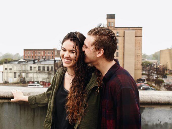 10 чувств, которые ты будешь испытывать рядом с человеком, если это настоящая любовь