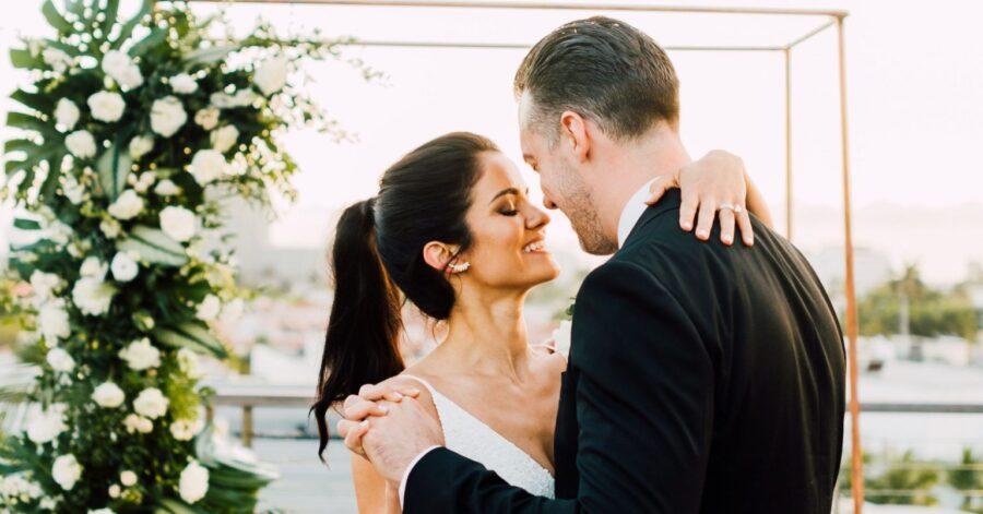 6 признаков, что он никогда не захочет жениться