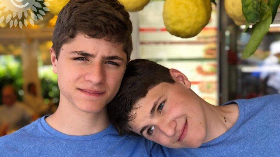 Я не ученый, но я мать и знаю, почему у моего сына аутизм