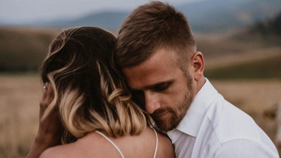 7 признаков, что ты с хорошим человеком, но должна с ним расстаться