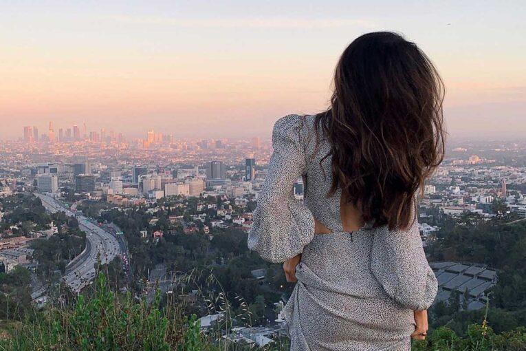 6 тревожных знаков в отношениях, которые не стоит игнорировать (и может даже стоить уйти)