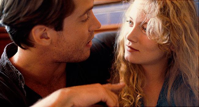 14 главных секретов мужчин, которые они хранят от любимых женщин